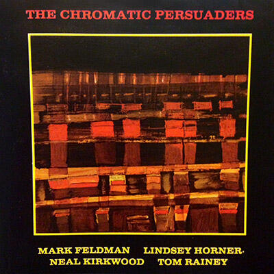 The Chromatic Persuaders